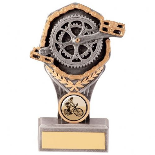Falcon Cycling Award 150mm